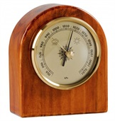 ds0020_cobb-and-co-clocks.jpg