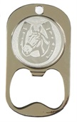 dtbo_1-dog-tag-bottle-opener-with-insert.jpg