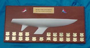 e22p1_petpetual-trophy-etchells-half-model.jpg