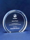 eac01_acrylic-trophy.jpg