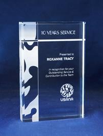 eac02_acrylic-trophy.jpg