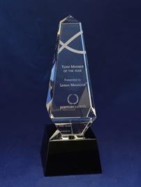 ebony5_crystal-trophy.jpg