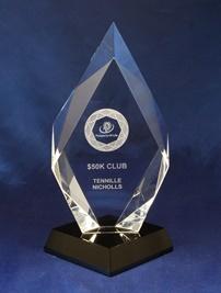 ebony7_crystal-trophy.jpg