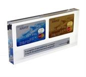 emb-cc_2-credit-card-embedment-500x450.jpg