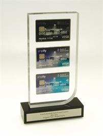 emb-cc_1-credit-card-embedment.jpg