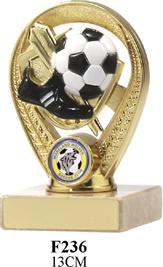 f237_soccer-trophies.jpg
