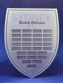 f45-challenge-shield_custom-shield-perpetual.jpg