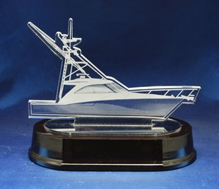 fish-lt-a_game-fishing-acrylic-trophies.jpg