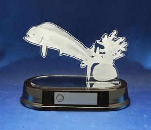 fish-lt-f_game-fishing-acrylic-trophies.jpg