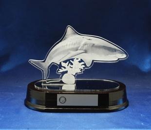 fish-lt-h_game-fishing-acrylic-trophies.jpg