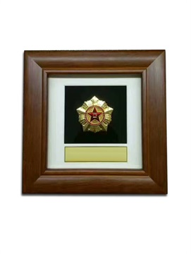 frame-plaque_timber-award-frame-plaque-1.jpg