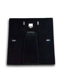 frame-plaque_timber-award-frame-plaque-1.jpg