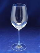 g435_1-wine-glass-(6).jpg