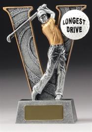 g7001_discount-golf-trophies.jpg