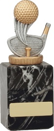 g7006_golf-trophy.jpg