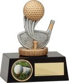 g7007_golf-trophy.jpg