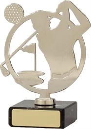 g7018_discount-golf-trophies.jpg