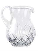 ga-lds15_jugs-and-carafes-water-jug.jpg