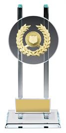 ga165_discount-general-sports-trophies.jpg
