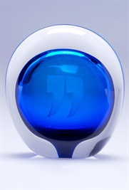 gb01b_blown-glass-1-blue.jpg