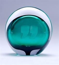 gb01g_blown-glass-2-green.jpg