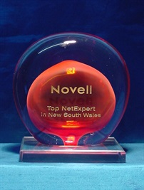gb01r_blown-glass-award.jpg