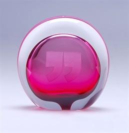 gb01rs_blown-glass-3-rose.jpg