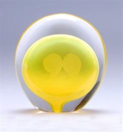 gb01y_blown-glass-4-yellow.jpg