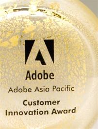 gb02g_crystal-trophy-blown-glass-gold-copy-2.jpg