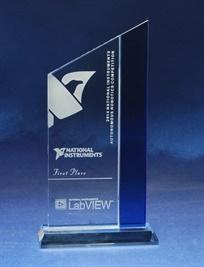 gb342_glass-trophy-1.jpg