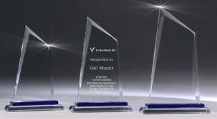gb343_1-glass-trophy.jpg