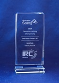 gb349l_blue-clear-mirage-glass-award.jpg