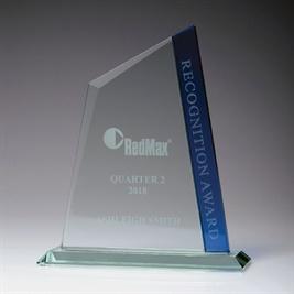 gb510_discount-glass-trophies.jpg