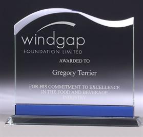 gb659m_glass-trophy.jpg