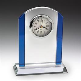 gb789s_discount-clocks.jpg