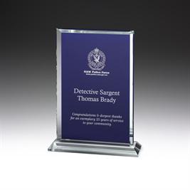 gb813_discount-glass-trophies.jpg