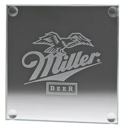 gc105_glass-coaster-laser-engraved.jpg