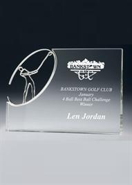 gg178_discount-golf-crystal-trophies.jpg