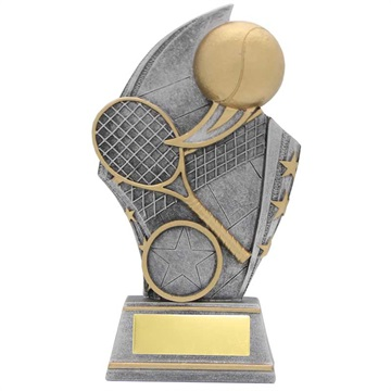 gg4_discount-tennis-trophies.jpg