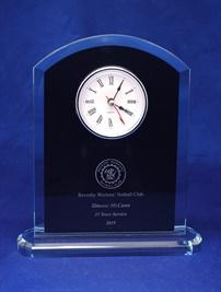 gk185_glass-clock.jpg