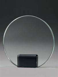 gk2-c_glass-trophy.jpg