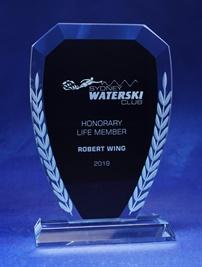 gk325_unity-glass-trophy.jpg