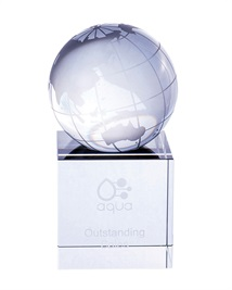 gl01a_discount-crystal-trophies.jpg
