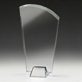 gm112-alt_discount-glass-trophies-awards.jpg