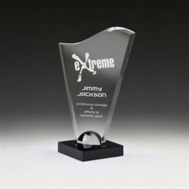 gm753_glass-trophies_glass-trophies.jpg