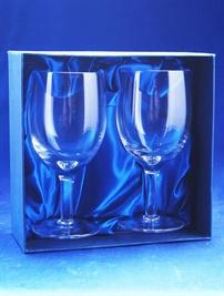 gp07_1-wine-glass-boxed-1.jpg