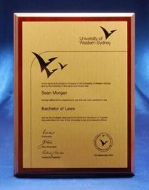 gps1-300_graduation-plaques-1.jpg