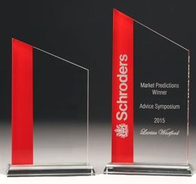 gr342_glass-trophies-01.jpg