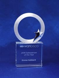 gs200l_metal-star-circle-crystal-trophy.jpg