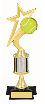 gtg574_discount-tennis-trophies.jpg